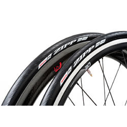 Zipp Tangente Course Cincher Tire