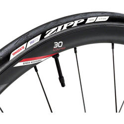 Zipp Tangente Speed 700c Tubeless Tire