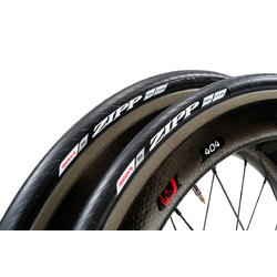 Zipp Tangente Speed Cincher Tire