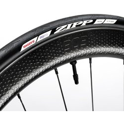 Zipp Tangente Speed R25 Clincher 700c