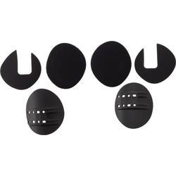 Zipp Vuka Alumina Clip/Stealth/Aero Armrest Kit