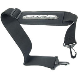 Zipp Wheel/Gear Bag Shoulder Strap