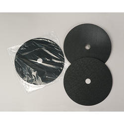 Zipp Disc Protector Board Set