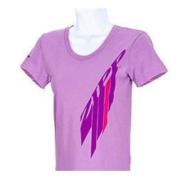 Zipp Orchid T-Shirt - Women's