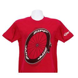 Zipp Screaming Wheel T-Shirt