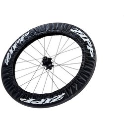 Zipp Zipp Wheel Sleeve