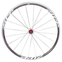 Zipp 101 Rear Wheel