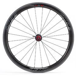 Zipp 303 Firecrest Carbon Rear Wheel (Clincher)