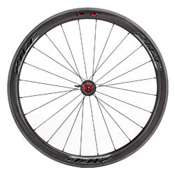 Zipp 303 Firecrest Rear Wheel (Tubular)