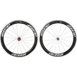 Zipp 404 Wheelset (Clincher) (700c, 650c)
