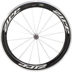 Zipp 404 Front Wheel (Clincher) (700c, 650c)