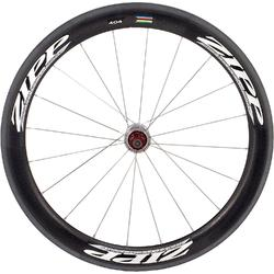 Zipp 404 Rear Wheel (Tubular) (700c, 650c)