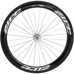 Zipp 404 Track Front Wheel (Tubular)