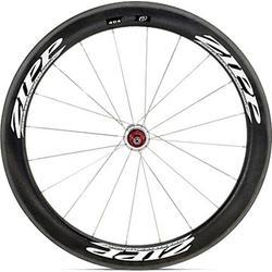 Zipp 404 Rear Wheel (Carbon Clincher)