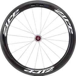Zipp 404 Rear Wheel (Tubular, 700c)