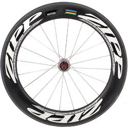 Zipp 808 Rear Wheel (Tubular)