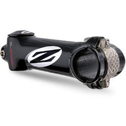 Zipp SLSpeed Stem