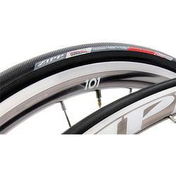 Zipp Tangente Tubular Tire