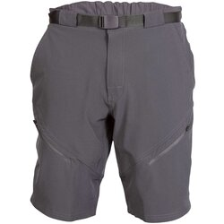 Zoic Black Market Shorts + Essential Liner