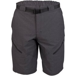 Zoic Black Market Shorts