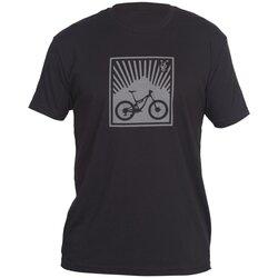 Zoic Cycle Tee