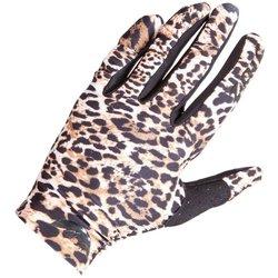 Zoic Divine Print Glove