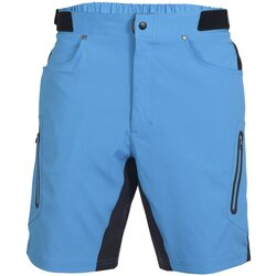 Zoic Ether 9 Shorts