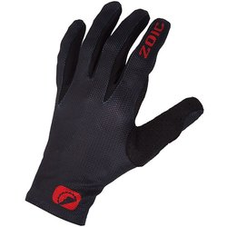 Zoic Ether Glove