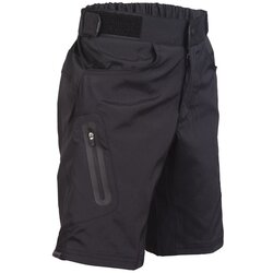 Zoic Ether Jr Shorts