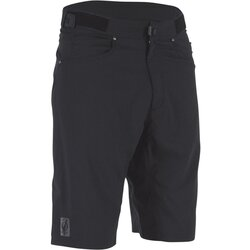 Zoic Ether SL Shorts