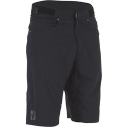 Zoic Ether SL Shorts + Essential Liner