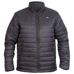 Zoic Incline HyperLoft Jacket