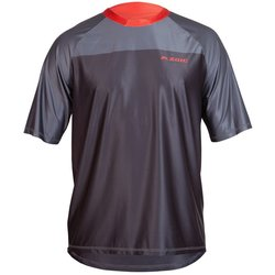 Zoic Sessions Jersey