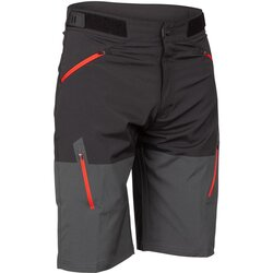 Zoic Sessions Shorts