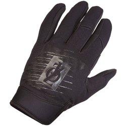Zoic Turnt Glove
