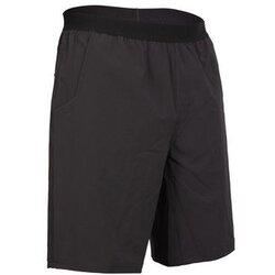Zoic Vista Shorts