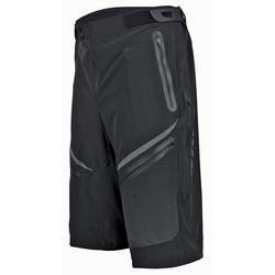 Zoic Revelry Shorts