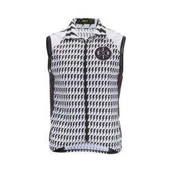 Zoot Cycle LTD Wind Vest