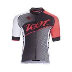 Zoot Cycle Team Jersey