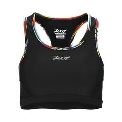 Zoot Performance Tri Bra - Women's