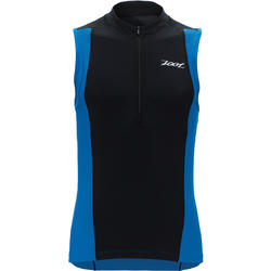 Zoot Performance Tri Sleeveless Jersey