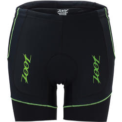 Zoot Performance Tri Shorts (6-inch)