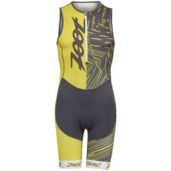 Zoot Performance Tri Team Racesuit