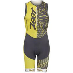 Zoot Performance Tri Team Racesuit