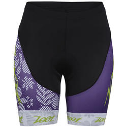 Zoot Performance Tri Team Shorts (6-inch) - Women's