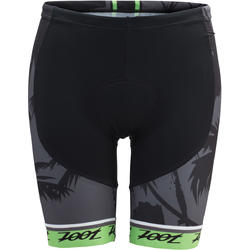 Zoot Performance Tri Team Shorts (8-inch)