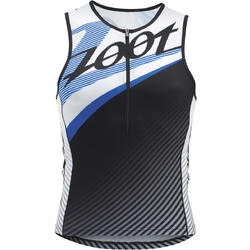 Zoot Performance Tri Team Tank