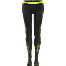 Zoot Recovery 2.0 CRx Tights