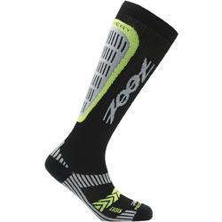 Zoot Recovery 2.0 CRx Socks