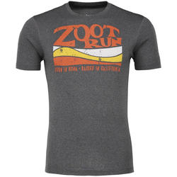Zoot Run Surfside Graphic Tee